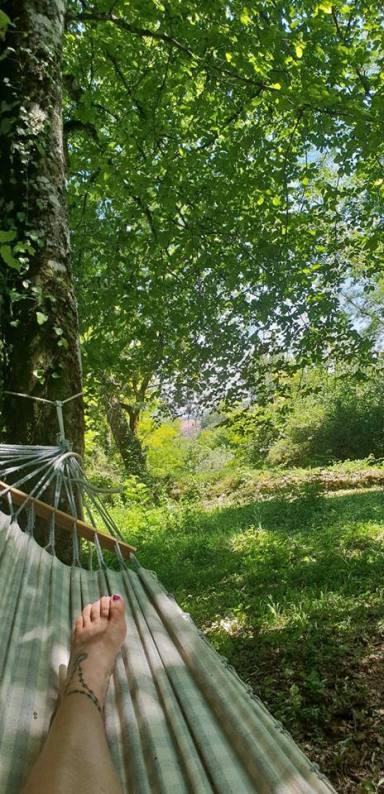 Happy in my hammock.jpg