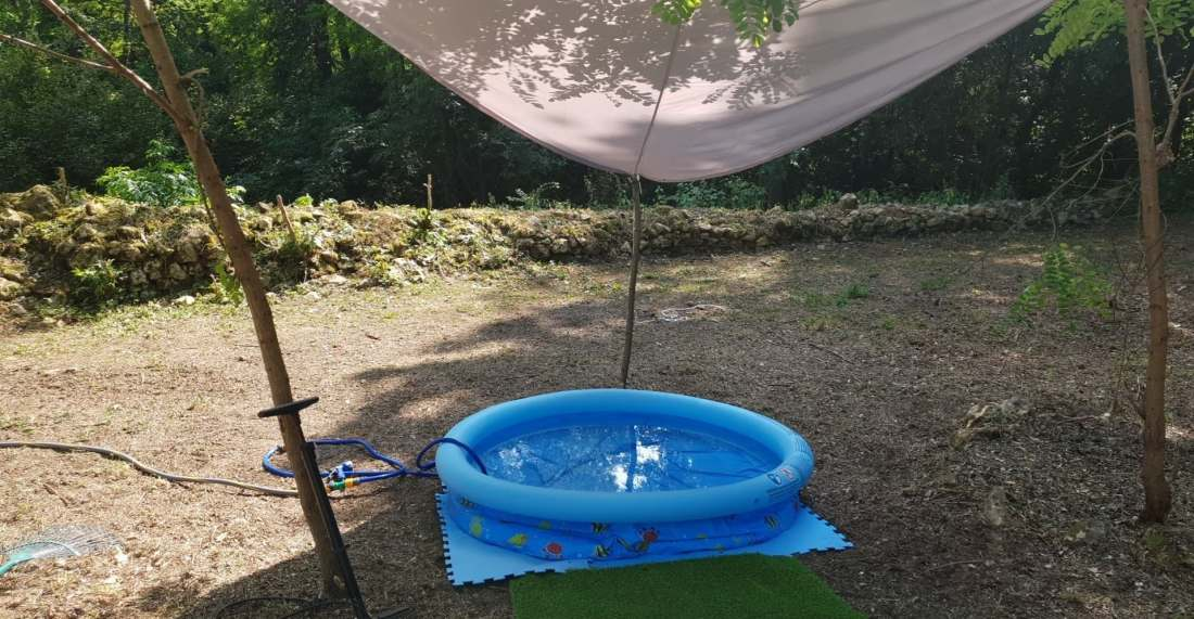 Paddling pool.jpg