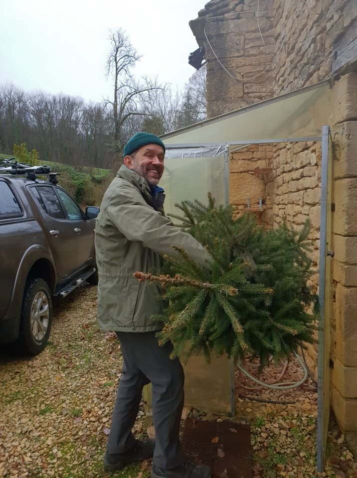 Delivery of Christmas Tree.jpg